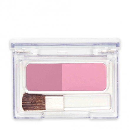 Wardah – Blush On (B) 4g