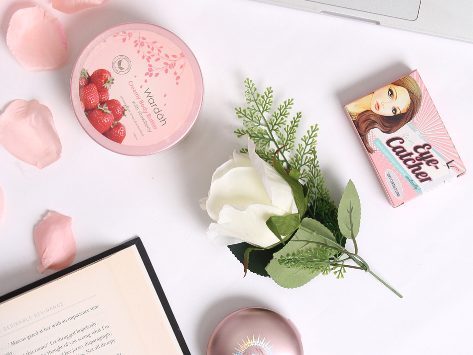 Prettysuci Launches First Halal Beauty Online Store