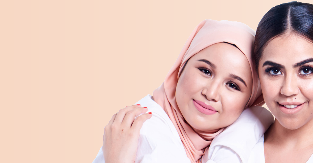 Prettysuci x Sephora Introduction